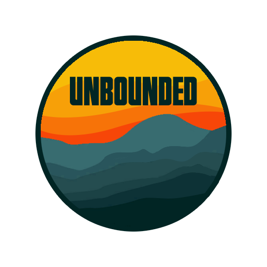 unbounded.png
