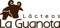 lg_logo_lacteos_la_guanota.jpg