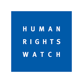 Human-Rights-Watch-HRW-01.png