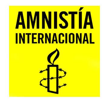 Amnistia-Internacional-360x336.jpg