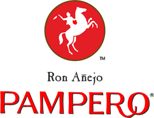 Pampero_Rum-logo-30632396FC-seeklogo.com.png