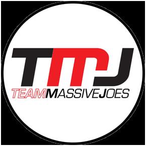 team-massive-joes-logo.png