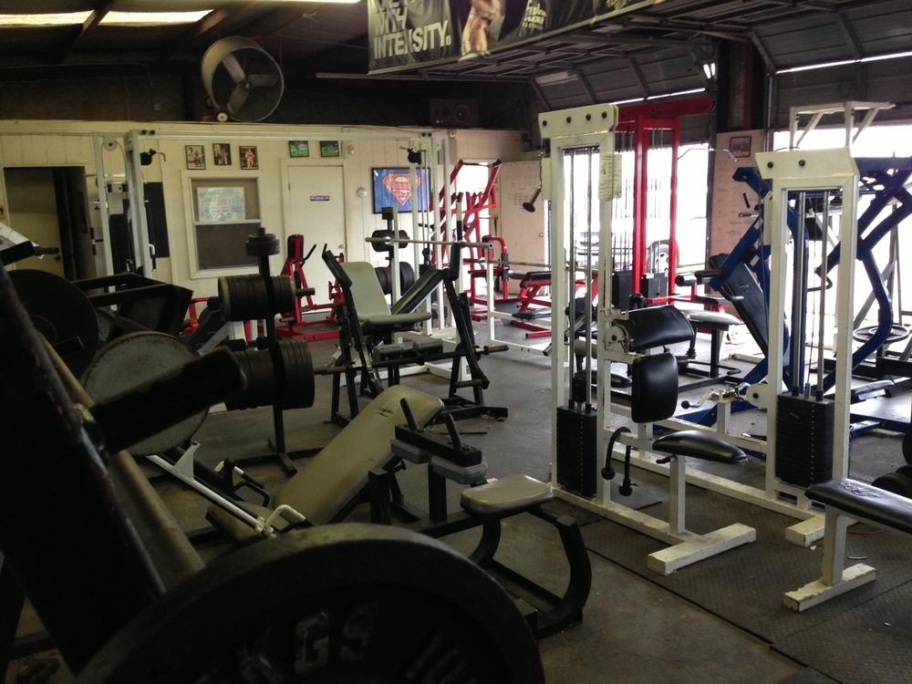 gym-02.jpeg