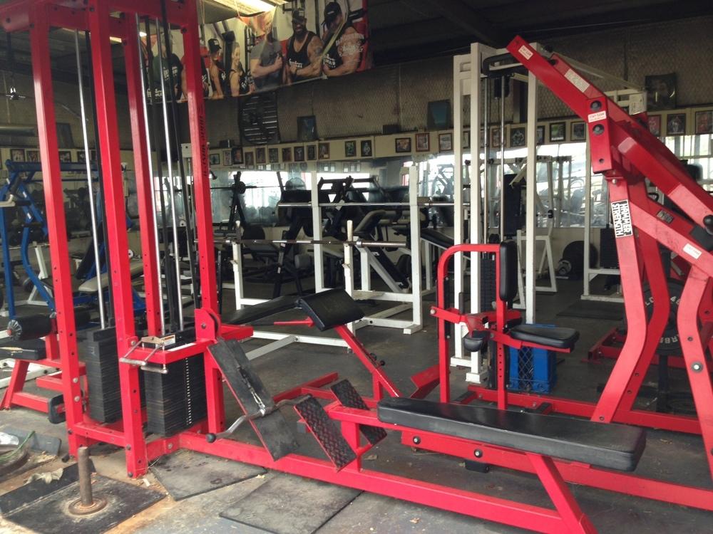 gym-03.jpeg