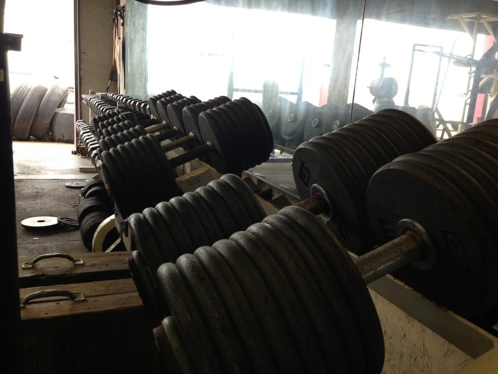 gym-04.jpeg