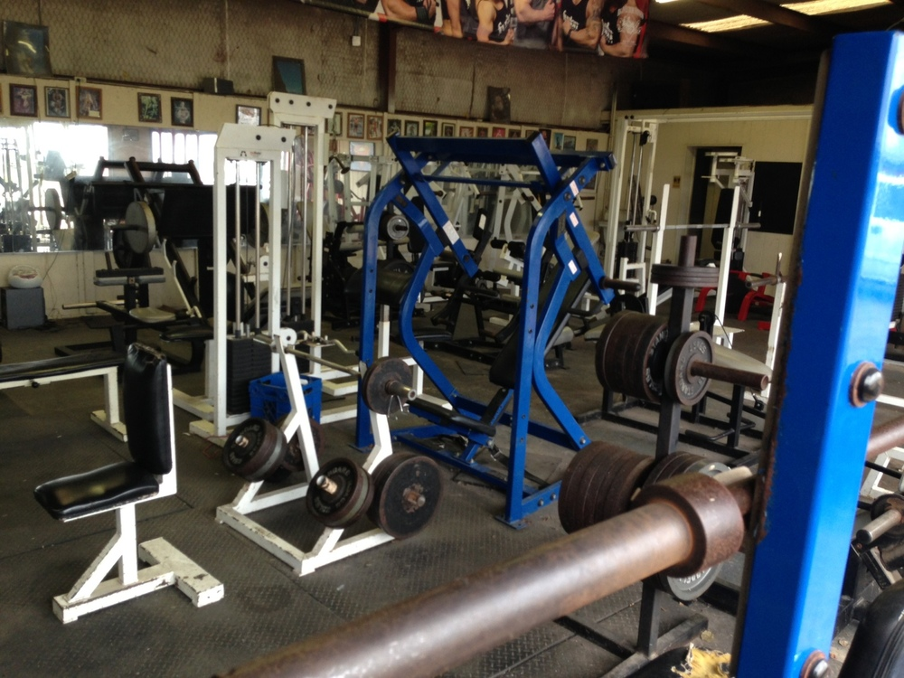 gym-05.jpeg