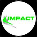 impact nutrition - waco
