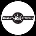 dynasty nutrition