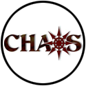 chaos nutrition