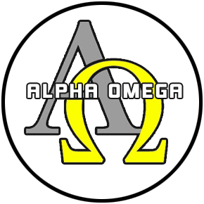 alpha omega nutrition