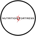 Nutrition Fortress