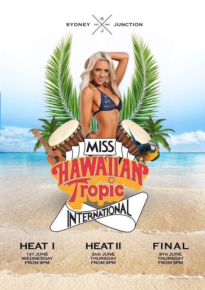 Miss Hawaiian Tropics.jpg