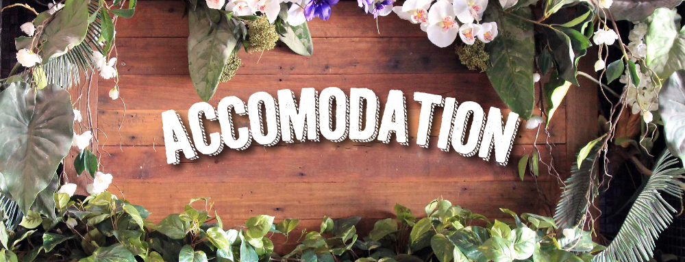 accomodation-01.jpg