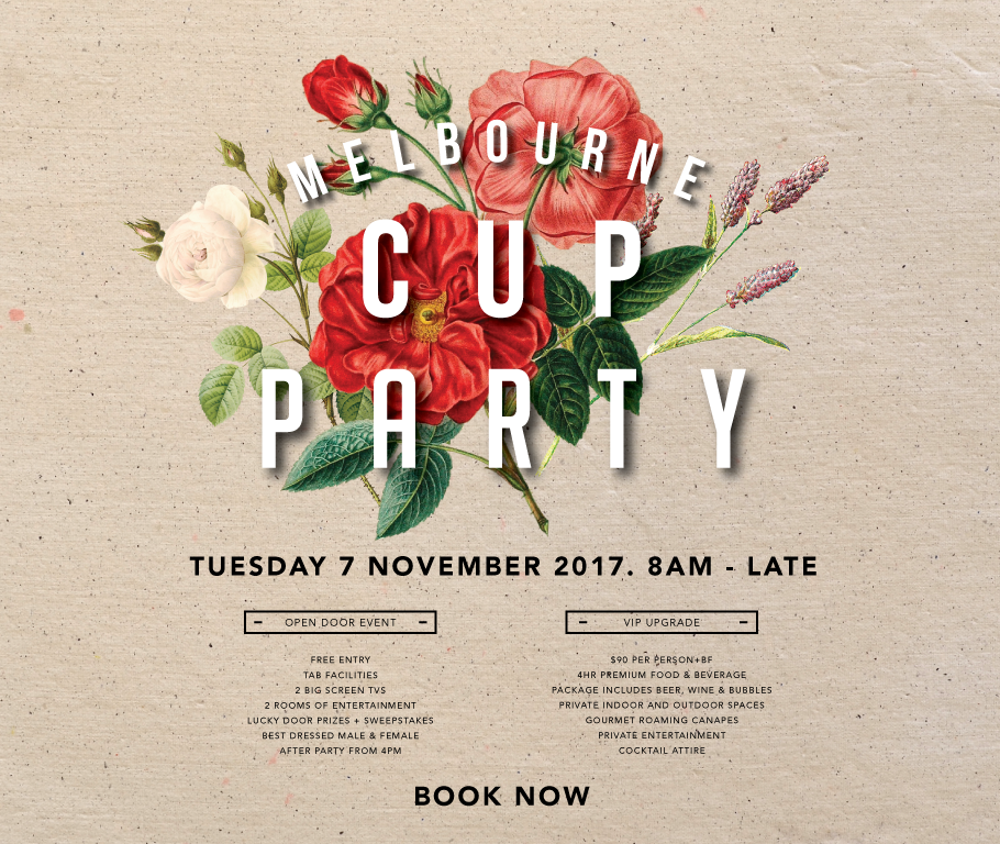 SJ_bistro_screen_MELBOURNE-CUP.png