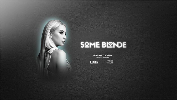 edit blonde.png