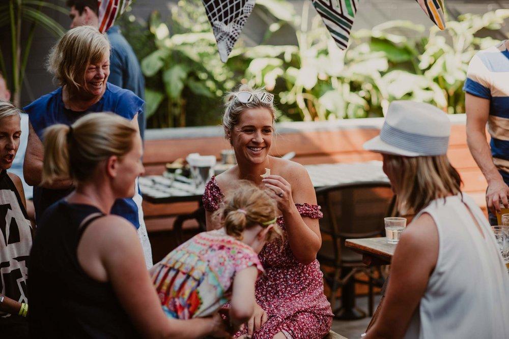 Kids_Playground_Sydney_Junction_Hotel-Families.jpg