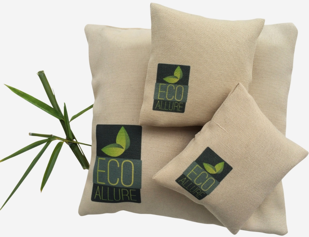 Eco Allure Natural Air Freshener
