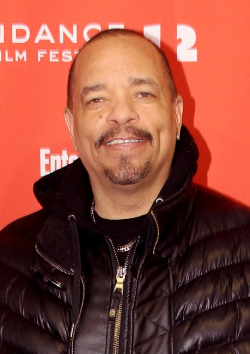 digital-launch-ice-t.jpg