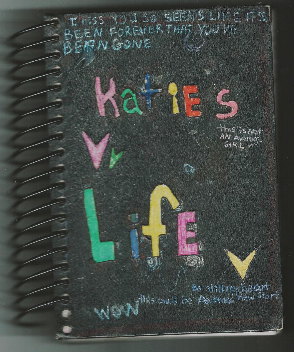 Kts life 0_1.jpg