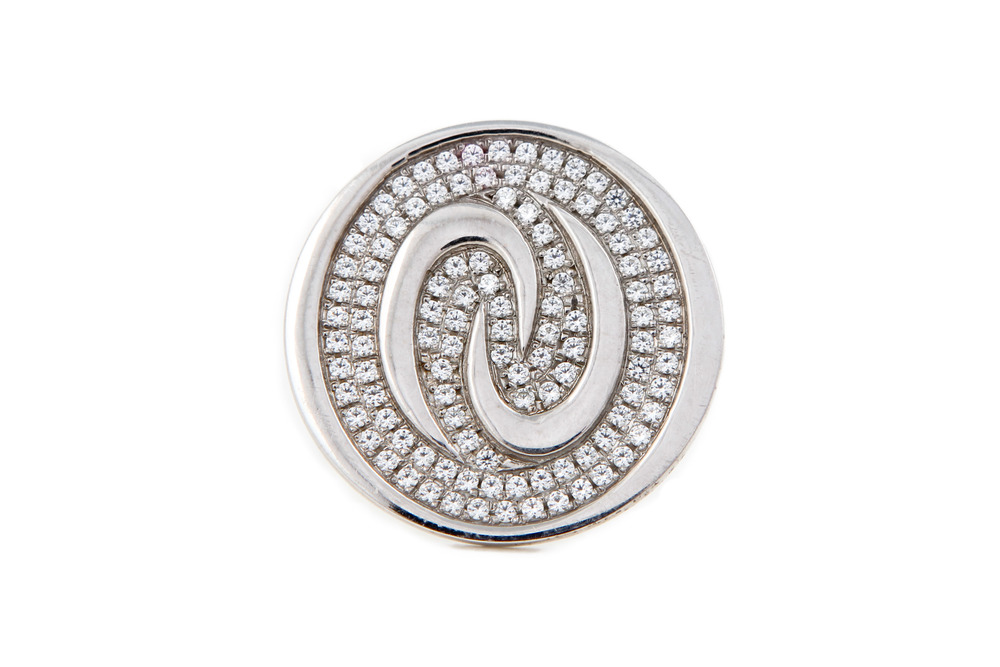 Nalukai | Elements & Designs | Jewelry Photography | E-Commerce Photography