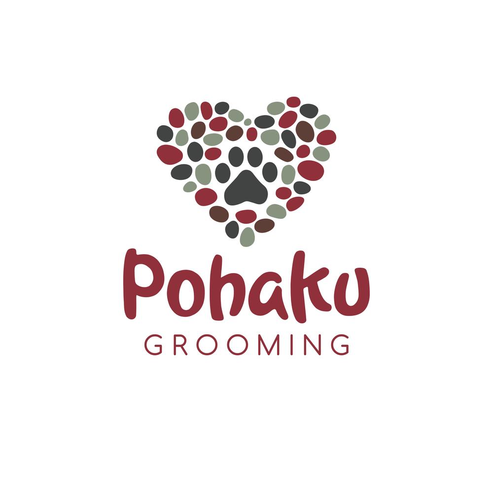 Pohaku Grooming