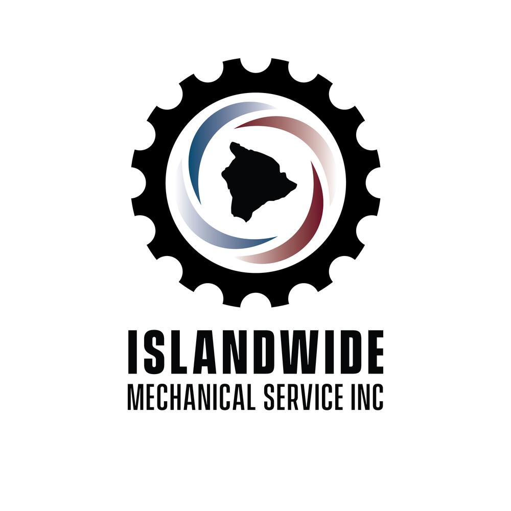 Islandwide Mechanical Service Inc.