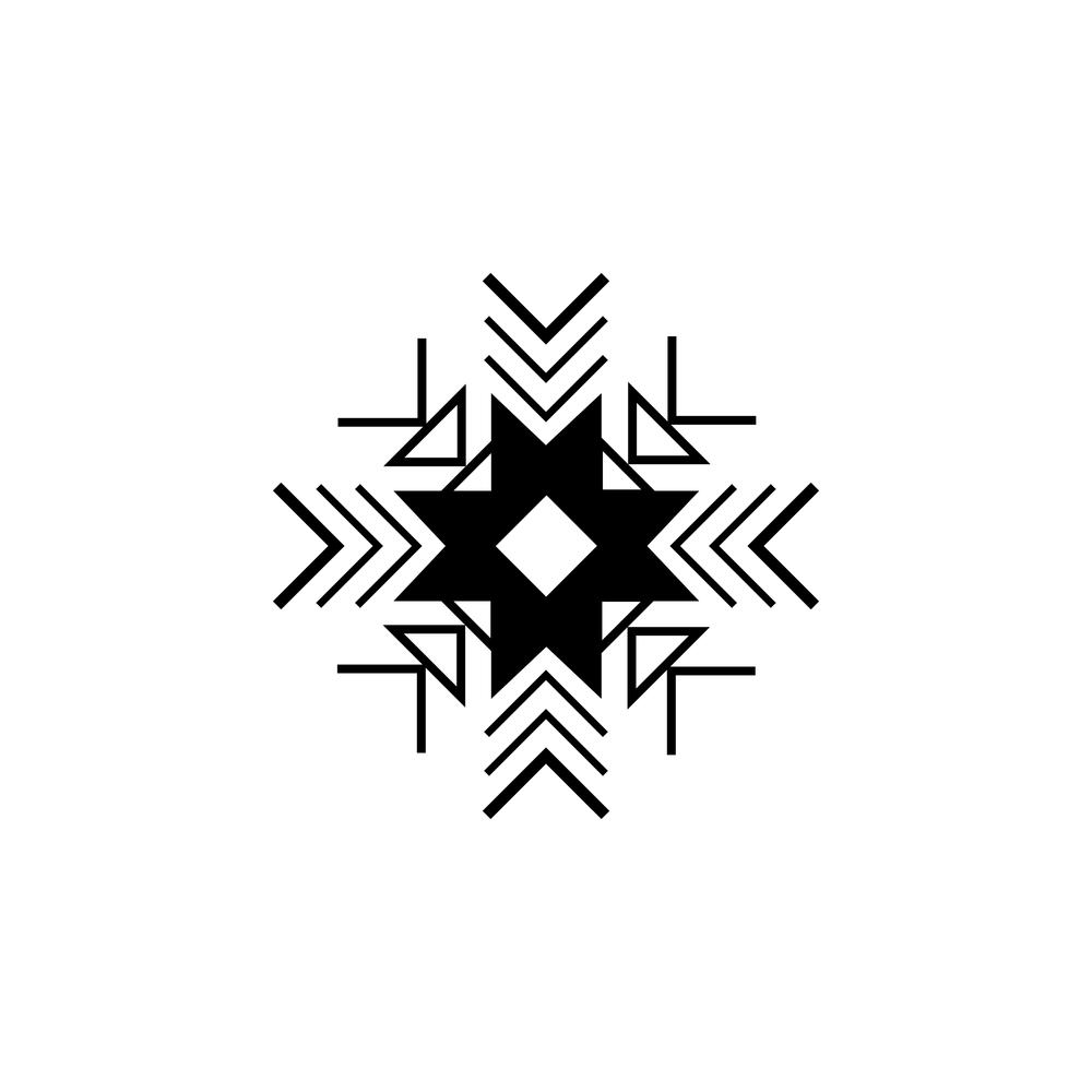 Lenka Hawaii Designs