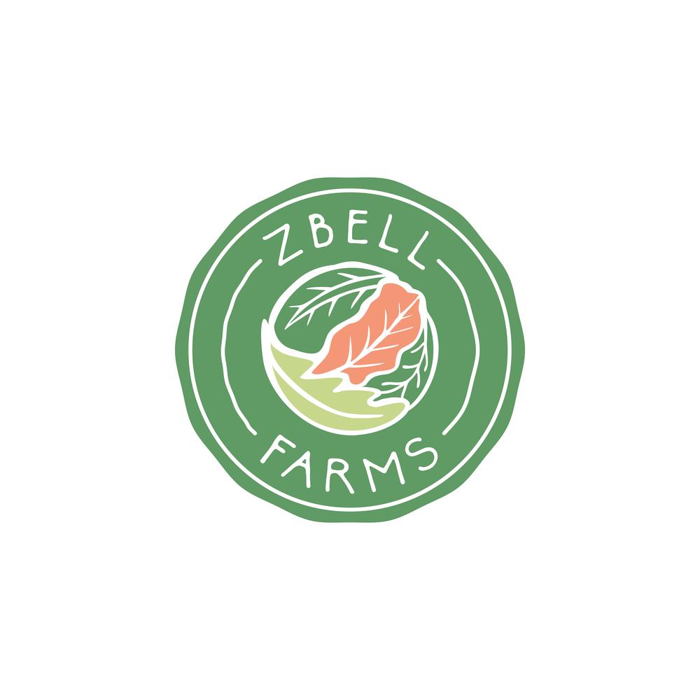 Zbell Farms