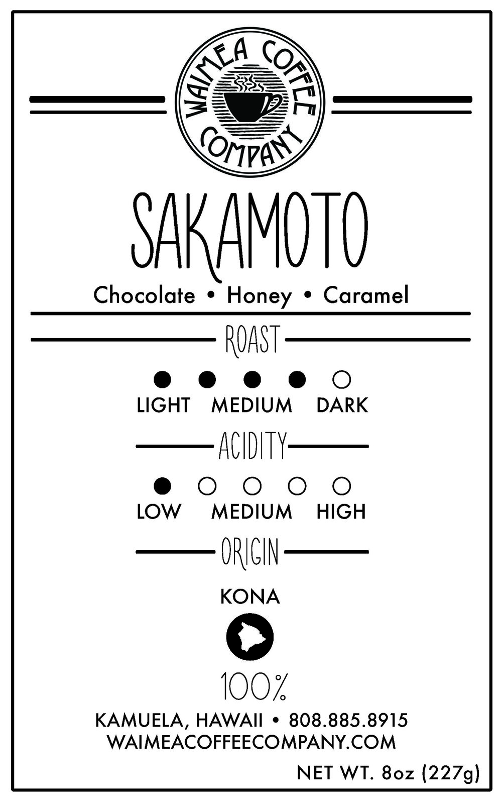 WCC_Sakamoto_8oz.jpg