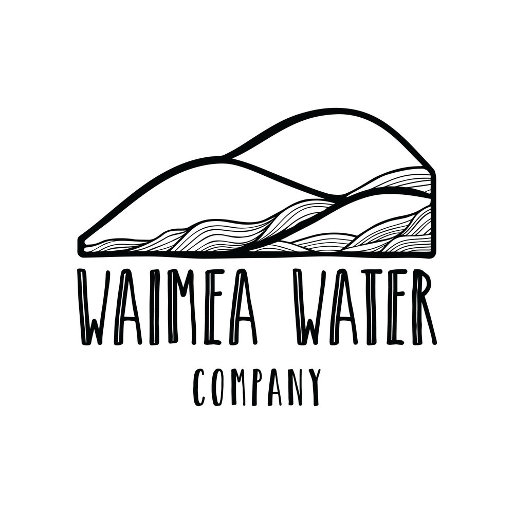 WaimeaWaterCompany_Logo_Black.jpg
