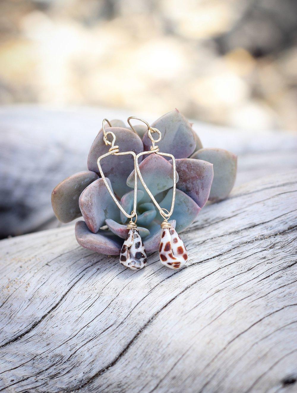 Loeajewelry-3585.jpg
