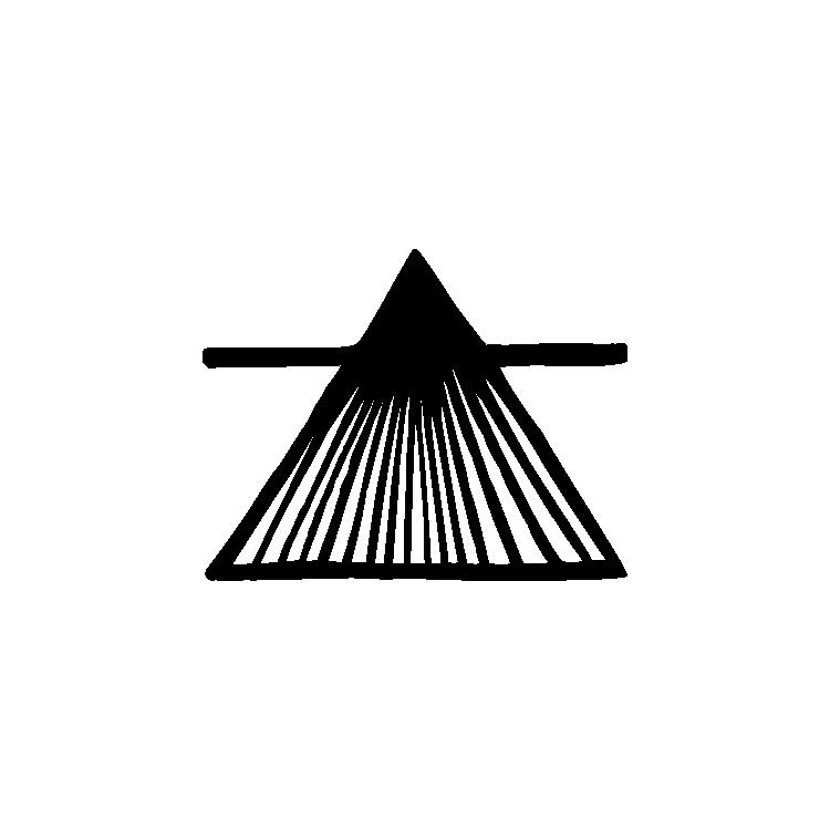 09062018_Elementsanddesigns_Website_Icons_B-06.png