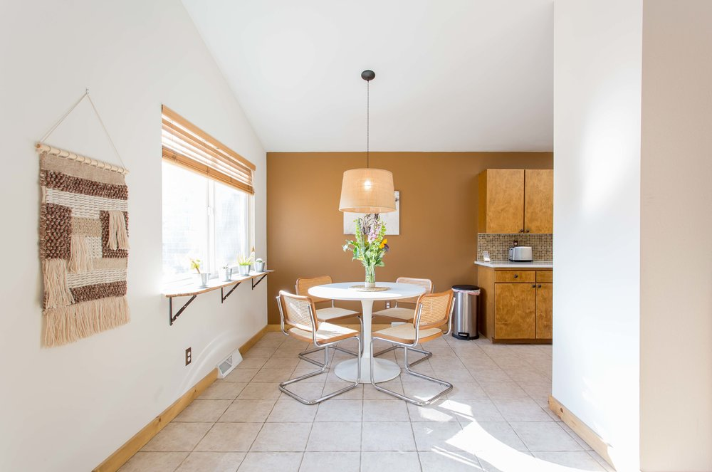 ElementsandDesigns_RealEstatePhotography-5778.JPG