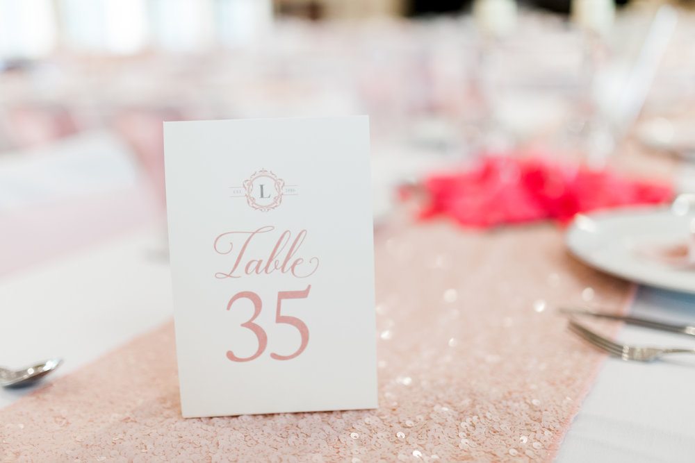 blush-and-grey-table-numbers