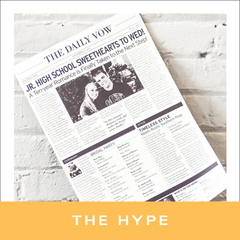TheHype-2.jpg