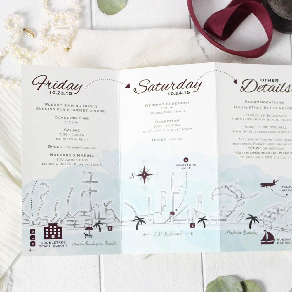 Wedding Portfolio3.jpg