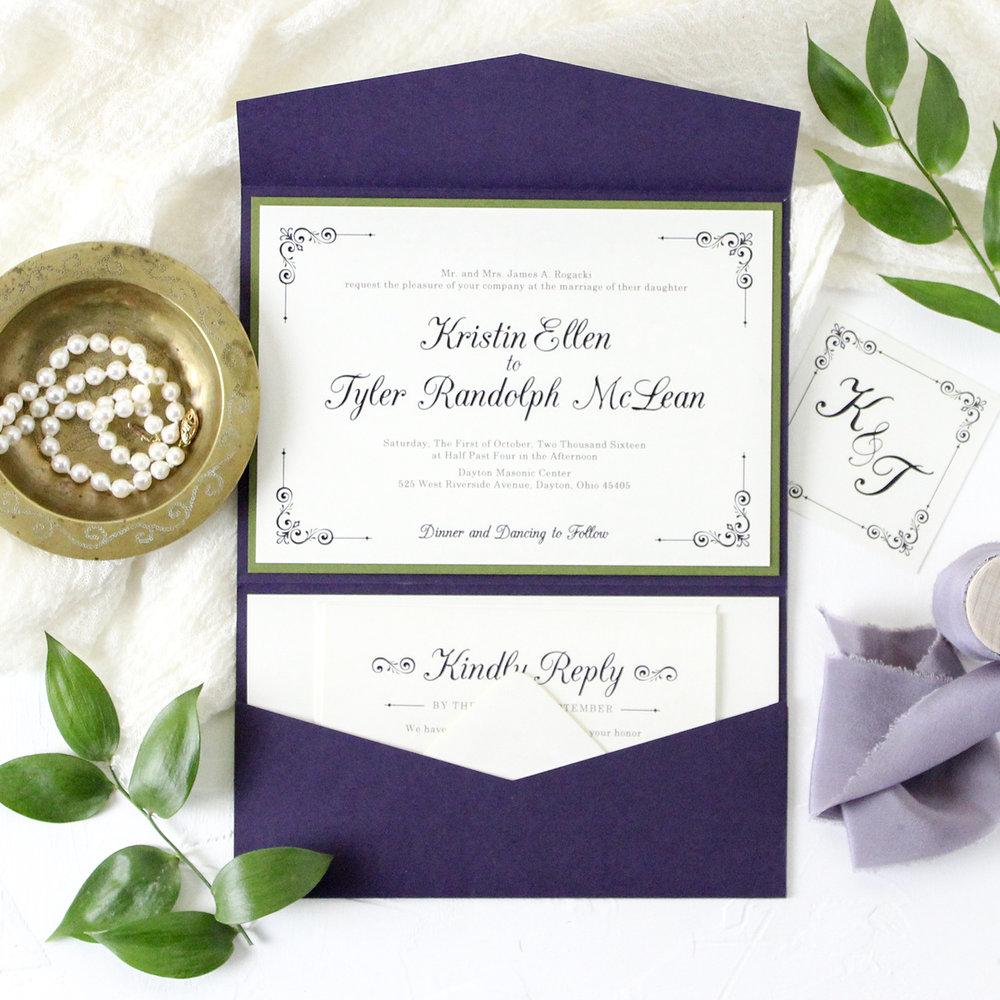 Wedding Portfolio9.jpg