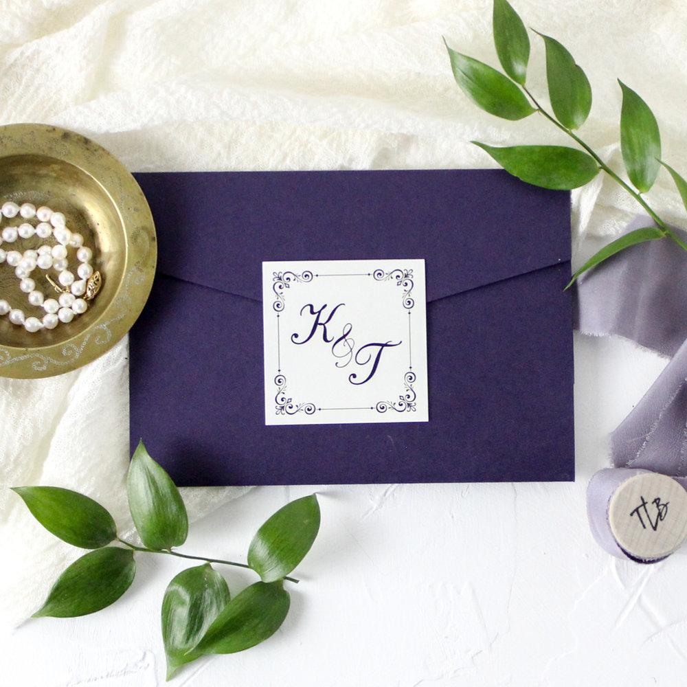 Wedding Portfolio10.jpg