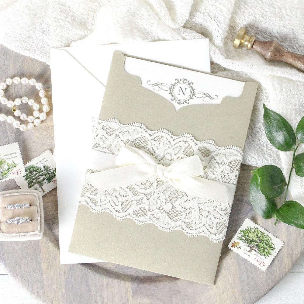Wedding Portfolio12.jpg