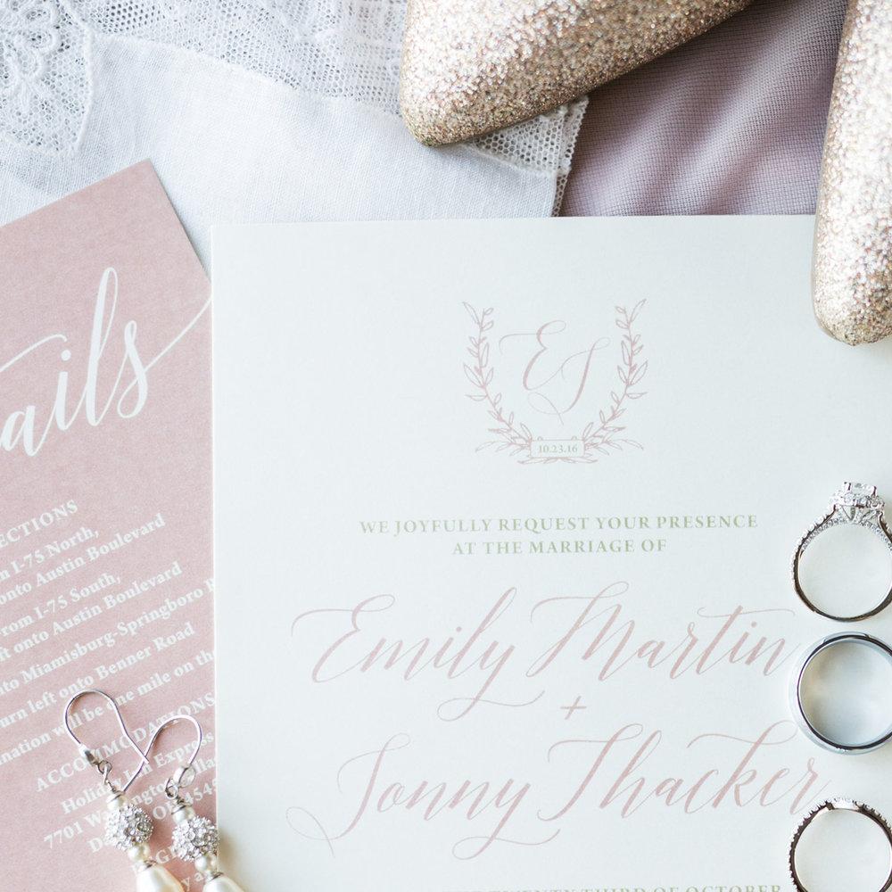 Wedding Portfolio16.jpg