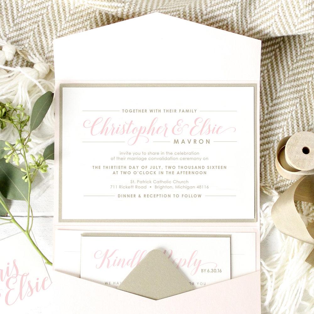 Wedding Portfolio18.jpg