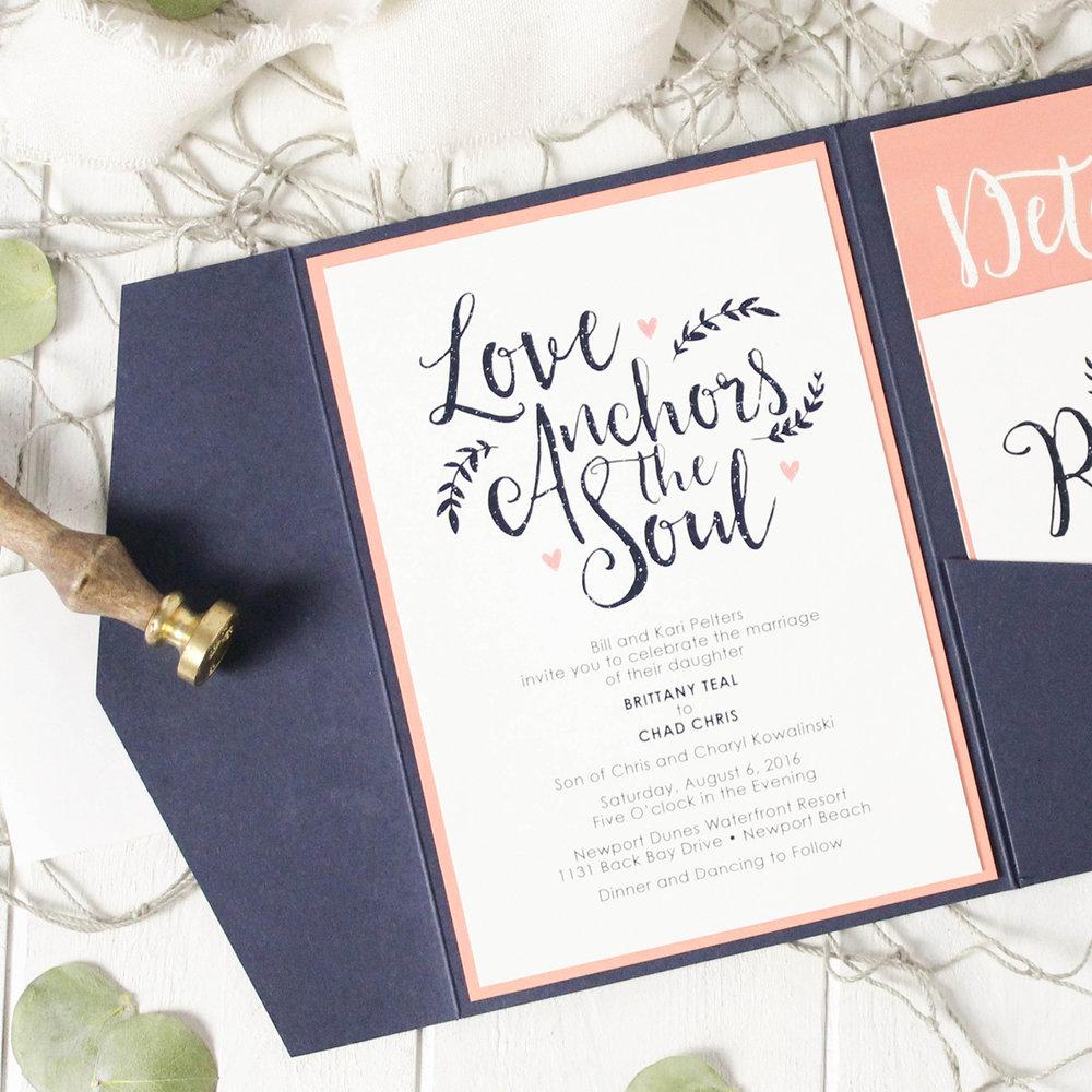 Wedding Portfolio20.jpg