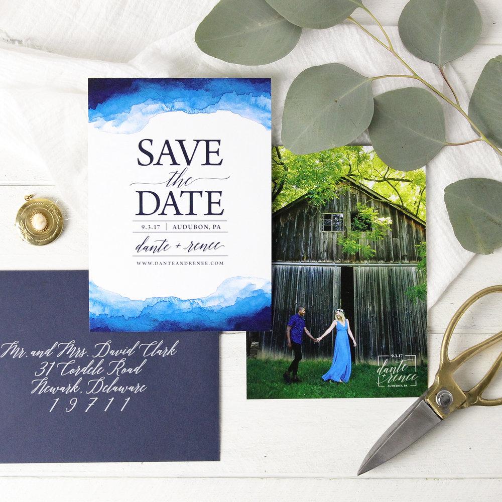 Wedding Portfolio25.jpg