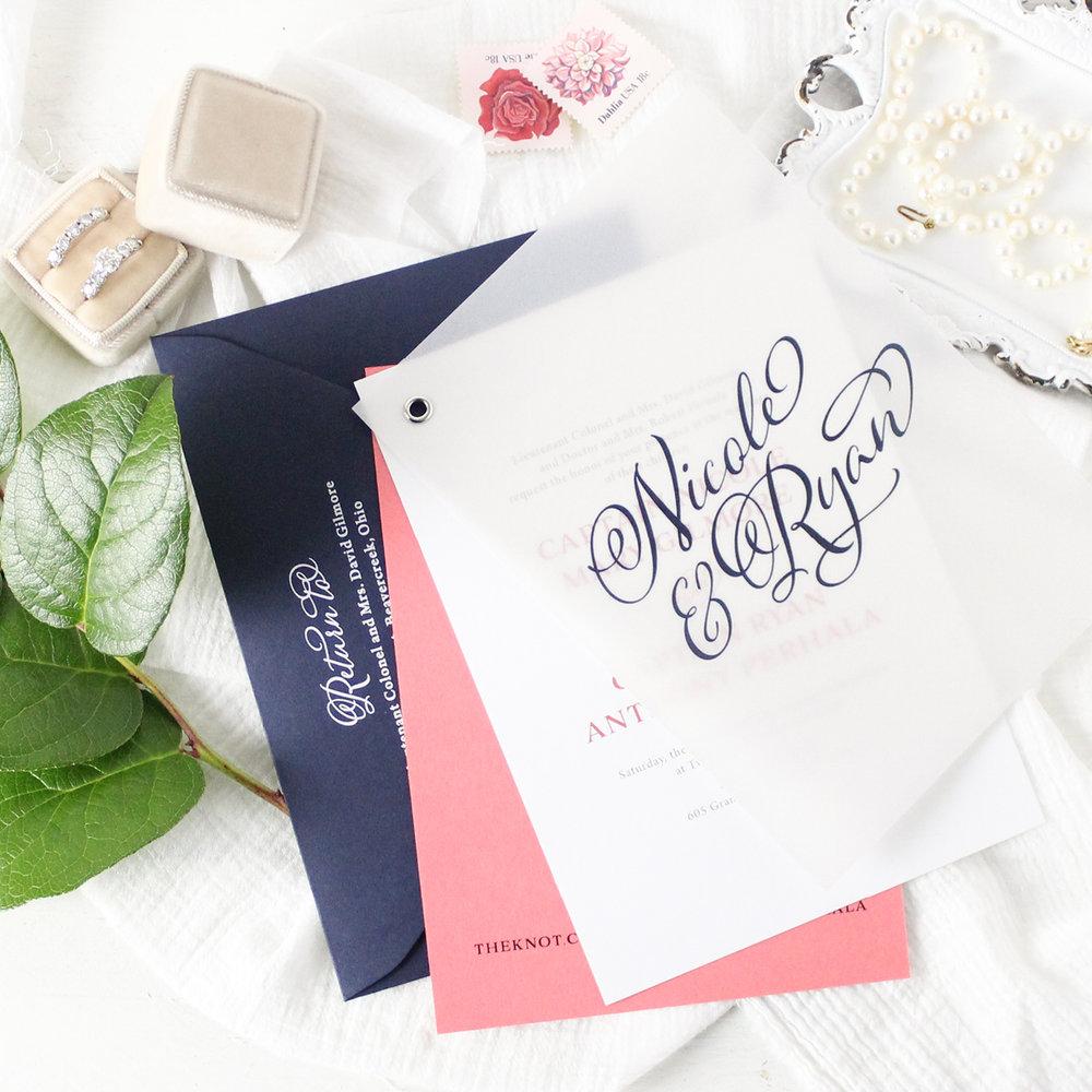 Wedding Portfolio30.jpg