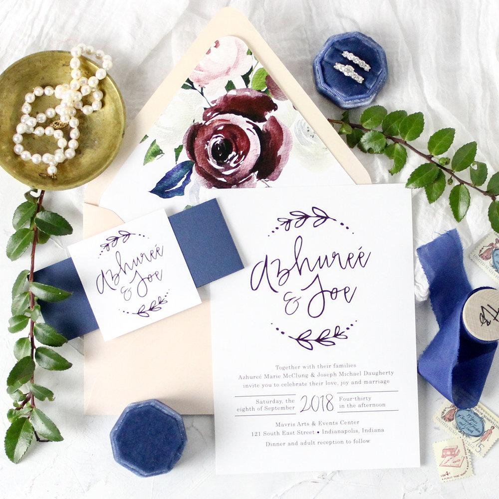 Wedding Portfolio35.jpg