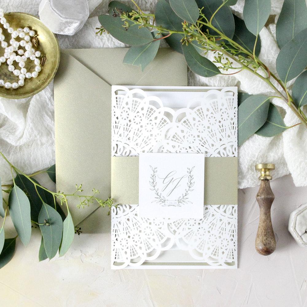 Wedding Portfolio36.jpg
