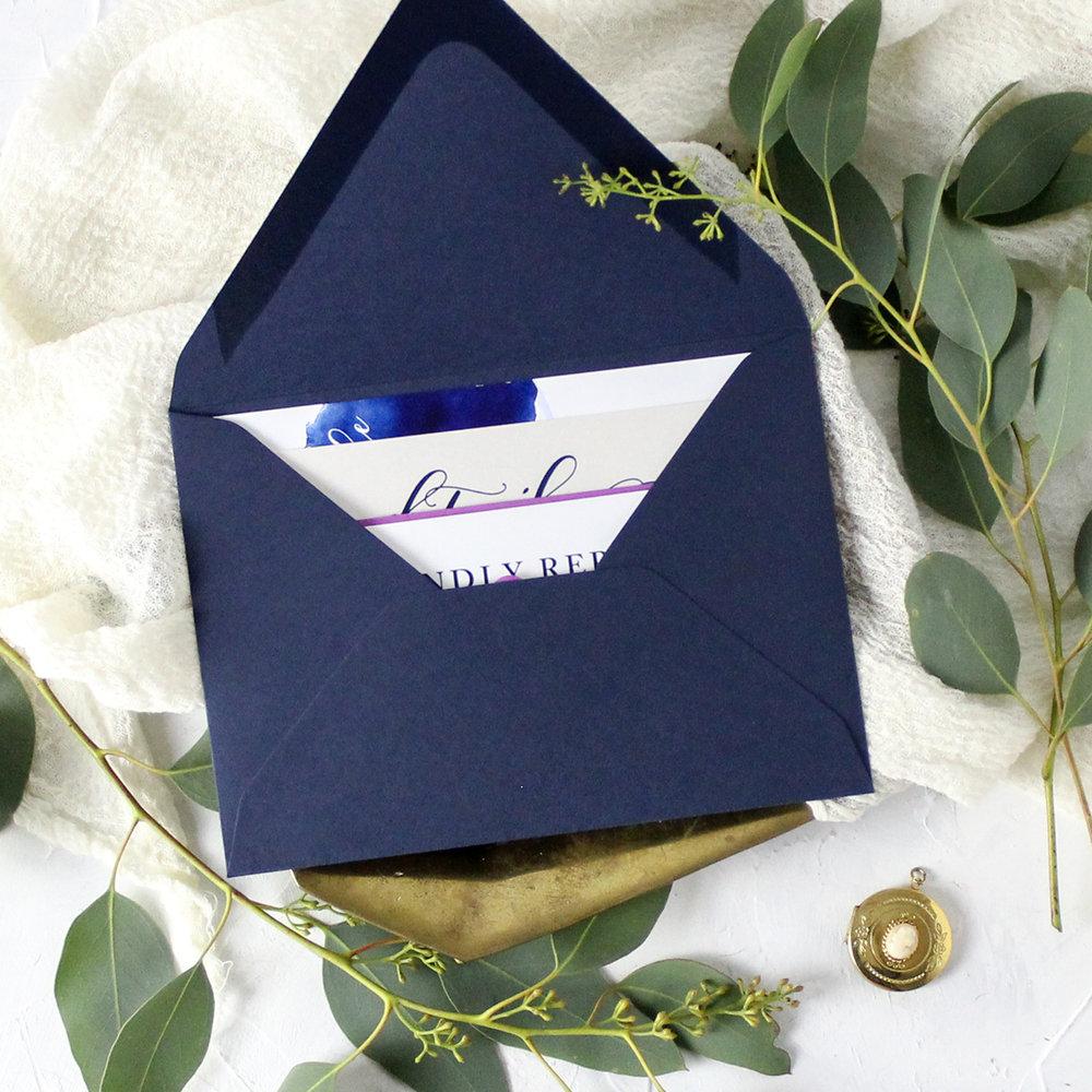 Wedding Portfolio38.jpg