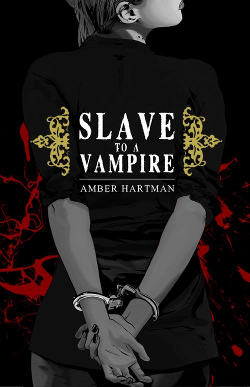 vampire+ink+preview.jpg