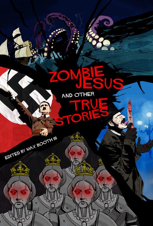 Zombie+Jesus+Cover.jpg