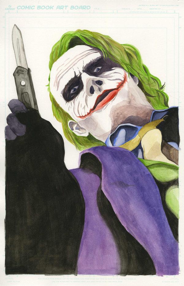 The_Joker_by_manson26.jpg